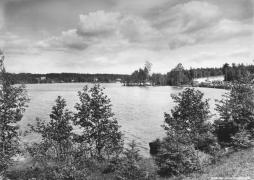 Bildkälla: Örebro stadsarkiv/fotograf Sam Lindskog