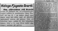 Screenshot-2018-3-10 Branden Svartå Såg