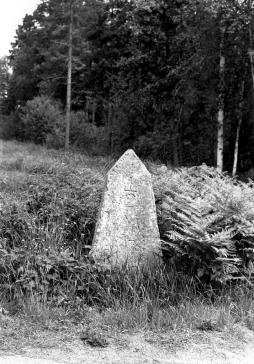 Bildkälla: Örebro stadsarkiv/fotograf Lennart Larsson