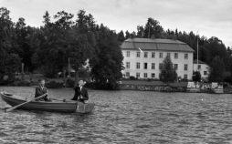 Foto Örebro Kuriren