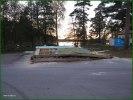 20111014 Posthuset nere