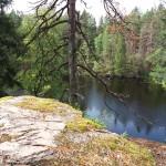 Norra sjön