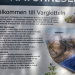 Info Vargkitteln