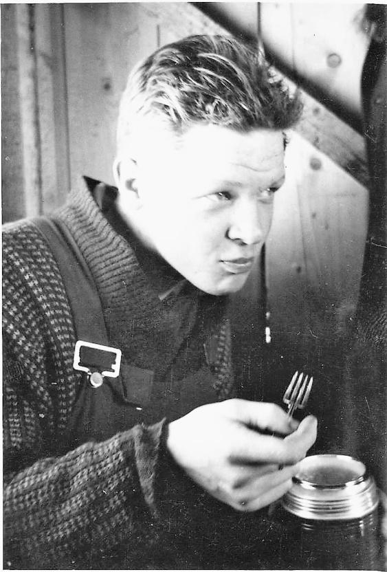 Göran Atterstig