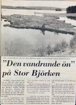 28 sept 1985