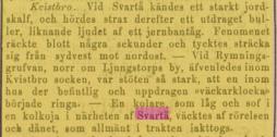 Från år 1877-11-05