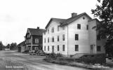 Syfabriken Svartå  ca 1950