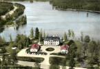139 Herrgårdspensionatet Svartå  1962  72 dpi