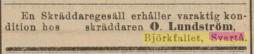 År 1883
