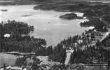 123 Vy över Svartå centrum mot Degerfors 1 72