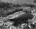 Flygfoto över Svartå skola  1  72