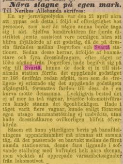 År 1876