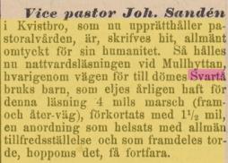 År 1885