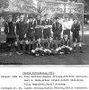 Svattå Fotbollslag 1918