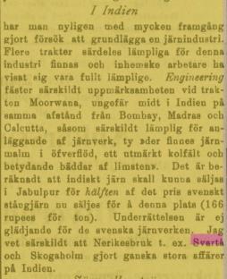 År 1886