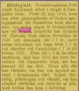 18900221
