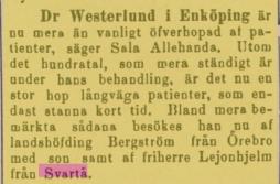 18900228