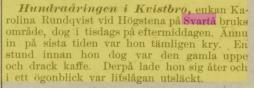 18900516