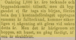 18900724