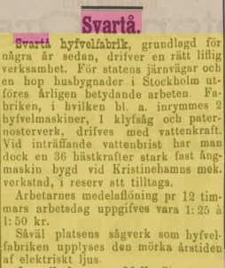 18900731