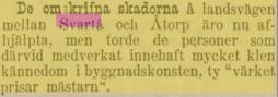 18900821