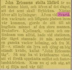 18900925