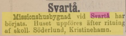 18901127