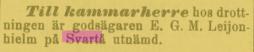 18910124
