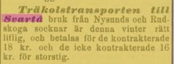 18910131