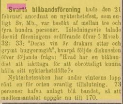 18910303