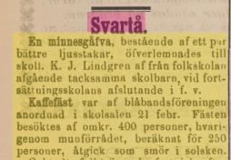 18910305