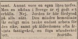 18910326