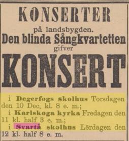 18911210