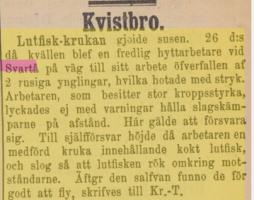 18911231