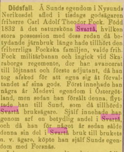 18920220