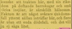 18921027