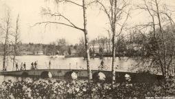 Bildkälla Örebro stadsarkiv
