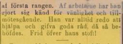 18921122