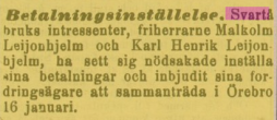 18930104