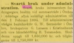 18930118
