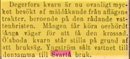 18930223