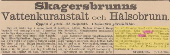 18940414