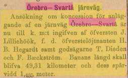 18940426
