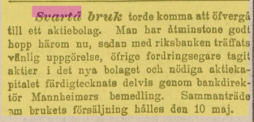 18940502