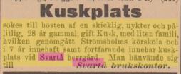18940806