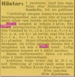 18940810