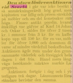 18940829