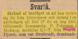 18940830