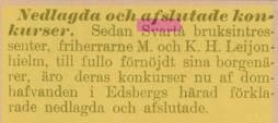 18941224