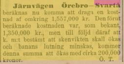 18950112